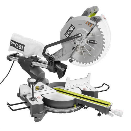 Tacklife compact circular saw 58a with laser guide 6 blades 4 12 tacklife compact circular saw greentooth Image collections